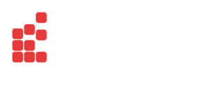 Benefits Square – Build. Protect. Preserve